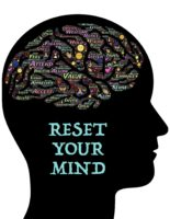 Subliminal Black Book - Reset Your Mind