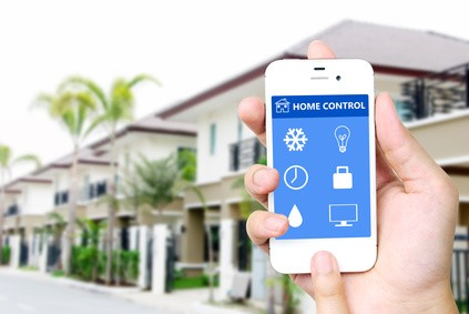 Home Security – How To Protect Your Home And Family