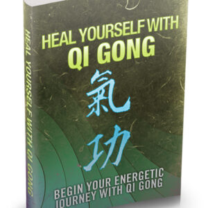 Heal Yourself With GI Gong