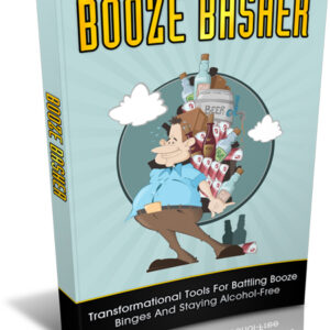 Booze Basher Ebook
