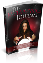 The Metaphysics Journal