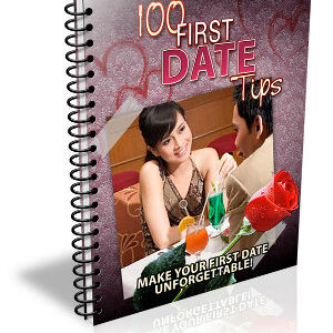 100 First Date